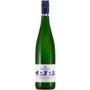 Seehof Fauth Weissburgunder-Chardonnay 2020