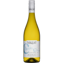 Tariquet Chenin Chardonnay 2020