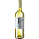 Domaine La Taste Gascogne Blanc 2019