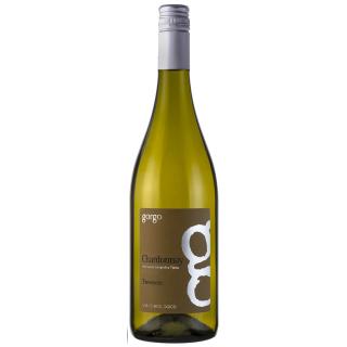 Gorgo Chardonnay Venezie 2020