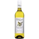 Tariquet Premieres Grives Vin doux 2020