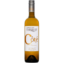 Tariquet Cote Chardonnay Sauvignon 2020